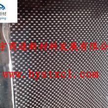 供应碳纤维板碳纤维片材碳纤维布