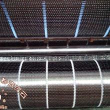 供应东邦碳纤维布Ⅱ200g建筑碳纤维布
