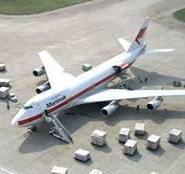 北京机场空运塑胶模具LED电子图片
