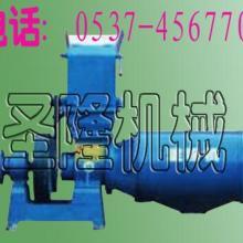 淀粉机分离机_淀粉机价格_优质淀粉机
