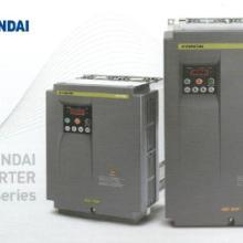 供应现代变频器,,韩国现代变频器