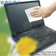 山东2009无尘布首选容鑫品牌图片