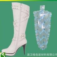 厂家鞋充气袋环保方便节约图片
