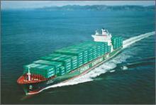 供应顺德到抚顺海运集装箱