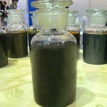 青岛天恒供应—橡胶油
