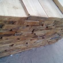 供应木架板价格木架板批发北京木架板批发木架板生产厂家批发