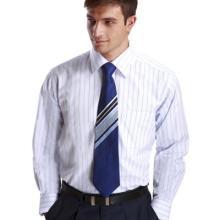 供应商务衬衫,广州商务衬衫订做物美价廉