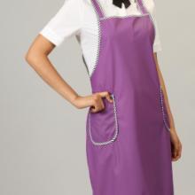 广州天河区促销服专业订做,款式好价格合理