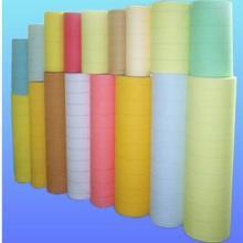 供应工业用纸空气滤纸