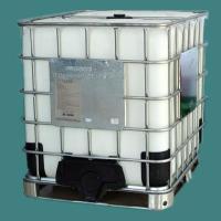 1000LIBC吨包集装桶