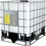 1吨塑料桶1000L塑料桶吨包图片