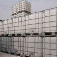 IBC集装桶1000L塑料桶图片