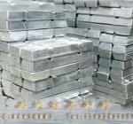 镁锌合金尽在东莞品灼饰品报价