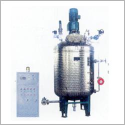 供应新力达纺机压力煮浆桶13805110395