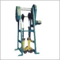 供应立式压浆泵