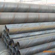 螺旋双面埋弧焊钢管图片