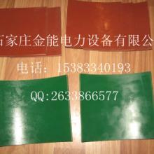20KV绝缘胶垫价格江苏黑色低压绝缘胶垫价格绿色绝缘胶垫厂家批发