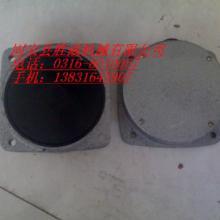 供应料仓薄膜料位控制器
