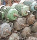 供应水暖器件回收