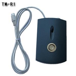 串口接口TM卡读卡器图片