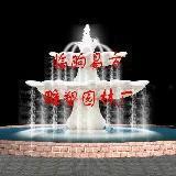 供应潍坊晚霞红直流工艺品厂/潍坊晚霞红雕刻工艺厂/