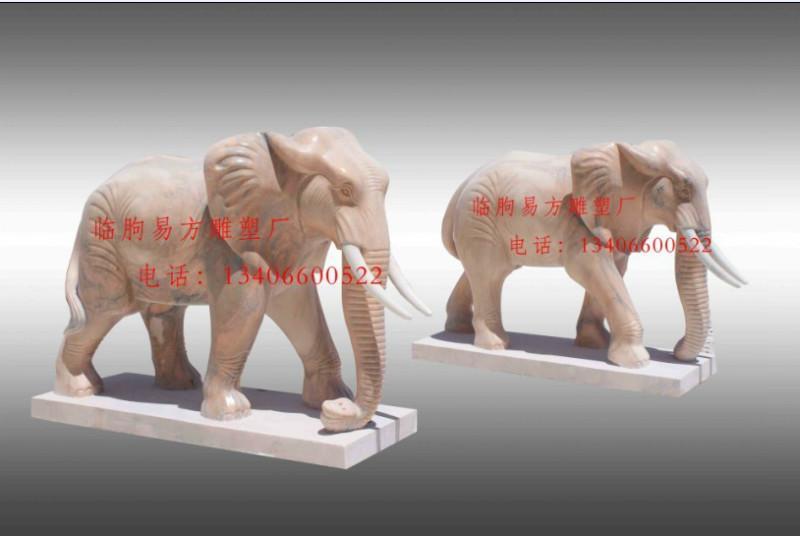 抽象雕塑图片 抽象雕塑样板图 抽象雕塑 山东临朐易方雕塑...