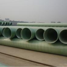 供應優質化工管道及配件品質可靠批發