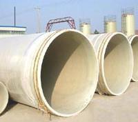 优质化工管道及配件