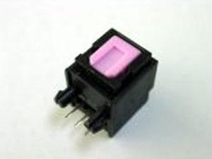 供应音频光纤插座DLR-1120