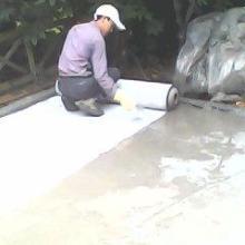 供应地下室防水防潮