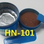 台州好粘铸造缺陷修补剂胶水批发/HN-101金属磨损修补剂生产厂家