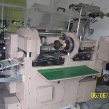 供应深圳市二手不干胶印刷机