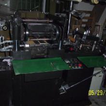 供应苏州市二手不干胶印刷机