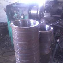 供应山东产加强环加强环制造厂家后桥壳用冲压加强环批发