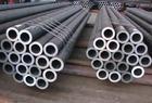 康定市钢材市场无缝管价格行情图片