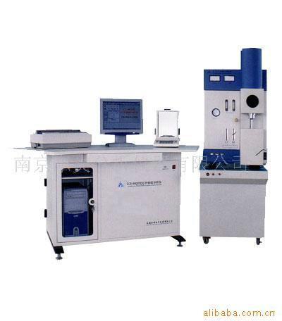 供应碳硫分析仪;牛津碳硫分析仪器厂家报价