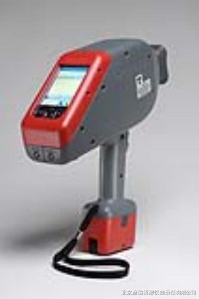 供应AffirmoEX台式EMR分析仪