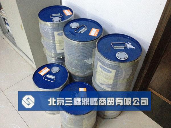 供应开利PP104冷冻油,开利螺杆机冷冻油,开利104冷冻油价格