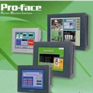 普洛菲斯(Pro-face)触摸屏普洛非斯,普罗菲斯编程电缆,下载线
