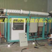 供应塑胶机械电磁加热