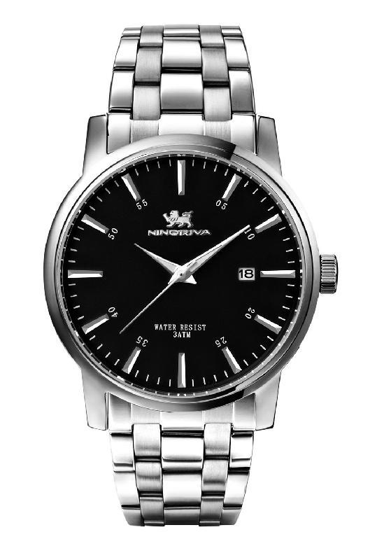礼品手表(定制礼品)