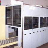供应上海汽摩配件超声波清洗机/上海超声波清洗机价格/上海超声波清洗机