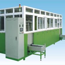 供应超声波非标生产线/大型全自动超声波清洗设备/超声波清洗机图片