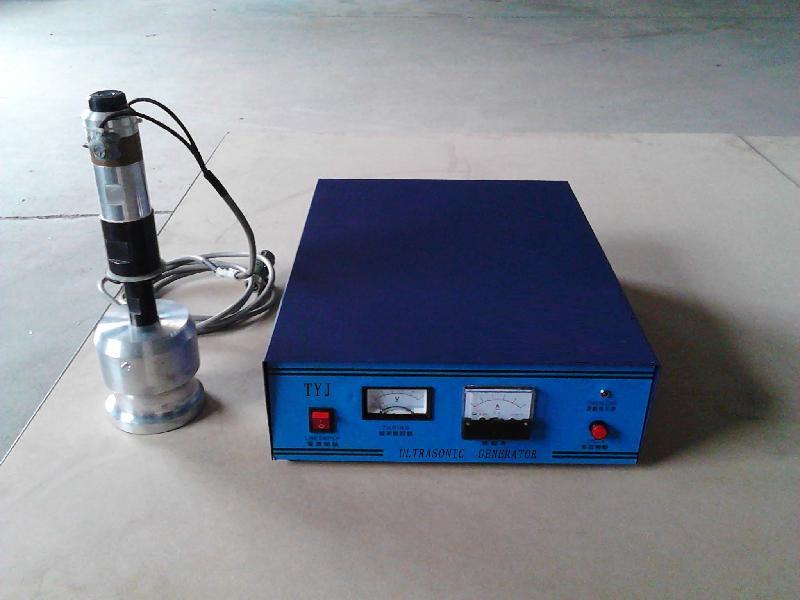 供应超声波焊接机/超声波焊接机厂家及图片/超声波焊接/超声波焊接设备