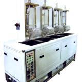 供应超声波硅料清洗机