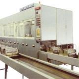 供应滚筒式超声波清洗机价钱/滚筒式超声波清洗机批发/生产厂家