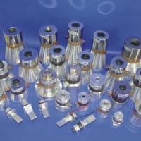 供应超声波清洗换能器/超声波聚能器/超声波换能器