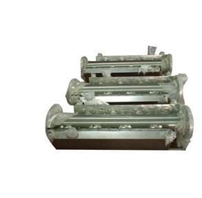 供应超声波消泡设备采购/超声波消泡设备批发价