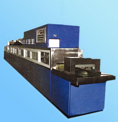 供应轴承清洗机/上料机/轴承清洗机价格/油缸清洗机/活塞清洗机