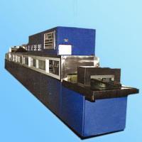 供应上海轴承清洗机厂家/通过式清洗机报价/厂家价格